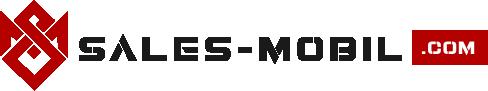 Sales-Mobil.com