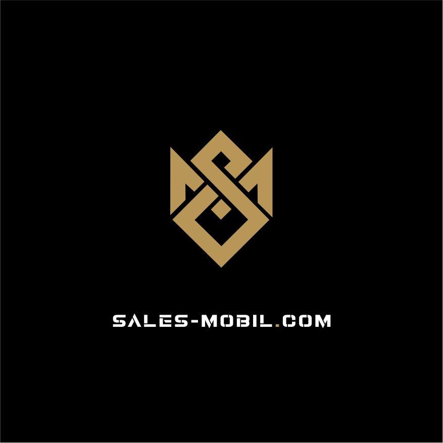 Dealer mitsubishi manado